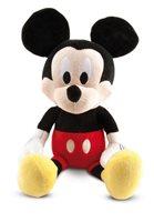 Plišana igračka IMC TOYS 181106, Disney, Happy Sounds Mickey, 32cm