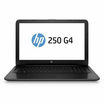 "Prijenosno računalo HP 250 G4 T6P33EA / Core i3 5005U, DVDRW, 4GB, 1000GB, Radeon R5 M330, 15.6"" LED HD, LAN, BT, kamera, HDMI, USB 3.0, DOS, sivo"