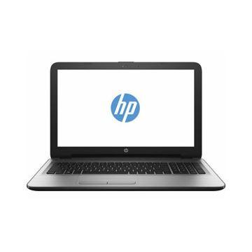 "Prijenosno računalo HP 250 G5 W4M39EA / Core i5 6200U, DVDRW, 4GB, 1000GB, Radeon R5 M430, 15.6"" LED FHD, LAN, kamera, HDMI, USB, DOS, crno"