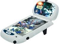 Igračka IMC TOYS 720251, Star Wars Super Pinball, fliper