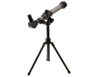Igračka POSIADA ES0009, Teleskop