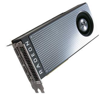 Grafička kartica PCI-E SAPPHIRE AMD RADEON RX 470 OC, 4GB DDR5, HDMI, DP