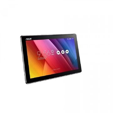 """Tablet računalo ASUS ZenPad Z300CNL-6A034A,  10.1"""" IPS multitouch, QuadCore Intel Moorefiled  1.8GHz, 2GB RAM, 32GB EMMC, 2x kamera, BT, WiFi, 3G, Android 5.0, sivo"""