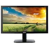 "Monitor 21.5"" LED ACER KA220HQbid, UM.WX0EE.001, 5ms, 200cd/m2, 100.000.000:1, D-SUB, DVI, HDMI, crni"