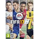 Igra za PC, FIFA 17, Preorder