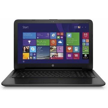 "Prijenosno računalo HP 250 G4 P5T75EA / Pentium N3700, DVDRW, 4GB, 500GB, HD Graphics, 15.6"" LED HD, LAN, BT, kamera, HDMI, USB 3.0, Windows 10, crno"