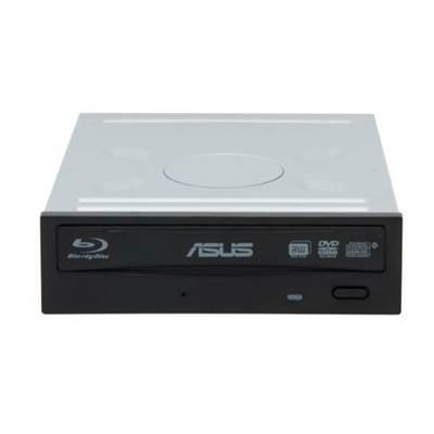 DVD±RW ASUS DRW-24D5MT/BLK/B/AS, 24x, SATA, crna, bulk