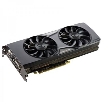 Grafička kartica PCI-E EVGA GeForce GTX 950 SC+ Gaming ACX 2.0, 2GB DDR5, DVI, HDMI, DP