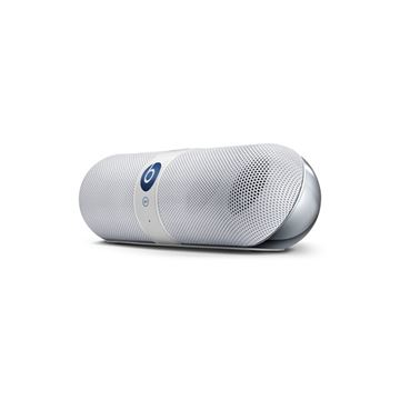 Zvučnik BEATS Pill 2.0, bluetooth, Fragment