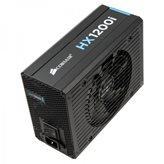 Napajanje 1200W CORSAIR HX1200i Platinum Series, CP-9020070-EU, ATX v2.3, 140mm vent.