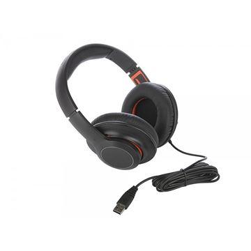 Slušalice STEELSERIES Siberia 150