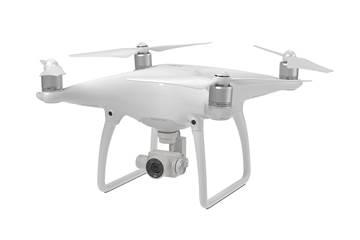 Drone DJI Phantom 4, 4K UHD kamera, 3D gimbal, upravljanje daljinskim upravljačem