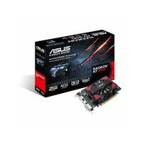 Grafička kartica PCI-E ASUS AMD RADEON R7 250, 2GB DDR5, DP, DVI-D, HDMI