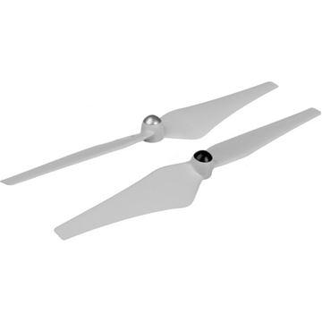 Dodatni propeleri za DJI Phantom 3, 9450 Propeler Set, 1 par (CW+CCW)