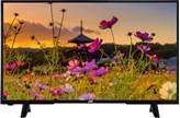 "LED TV 32"" JVC LT-32VH43B, HD Ready, DVB-T2/C/S2, HEVC, HDMI, USB, energetska klasa A+"