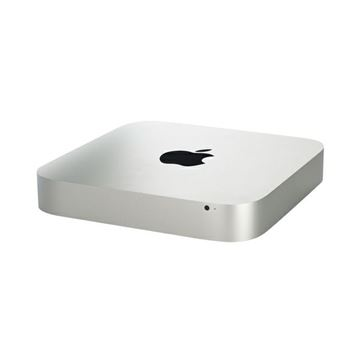Računalo APPLE Mac mini, Intel Core i5 2.8GHz, 8GB, 1000GB, Intel Iris Graphics, mgeq2rc/a