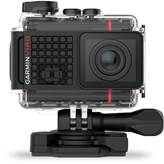 "Sportska digitalna kamera GARMIN VIRB Ultra 30, Ultra HD Video 4K, 12mpx, 1.75"" touch lcd, voice control"