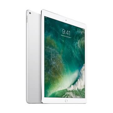 Tablet računalo APPLE iPad PRO, 12,9'' QXGA, WiFi, 32GB, srebrno