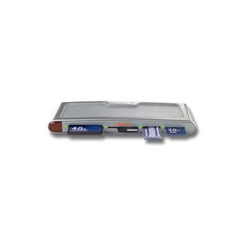Adapter SANDISK, SDV2-C-E30, čitač kartica