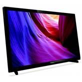 """LED TV 22"""" PHILIPS 22PFT4000, FHD, DVB-T2/C, HDMI, USB, VGA, energetska klasa A"""