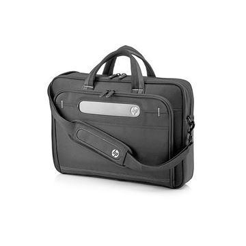 "Torba za notebook HP Business Top Load H5M92AA, najlonska, crna, 15.6"""