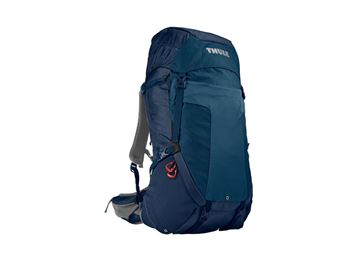 Planinarski ruksak THULE Capstone 50L, muški, plavi