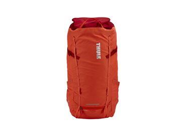 Planinarski ruksak THULE Stir 35L, muški, narančasti