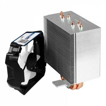 Cooler ARCTIC COOLING Freezer i11, s. 1150/1151/1155/1156/2011/2011-3