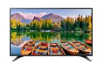 LED TV 32'' LG 32LH530V, FullHD, DVB-T2/C/S2, HDMI, USB, energetska klasa A