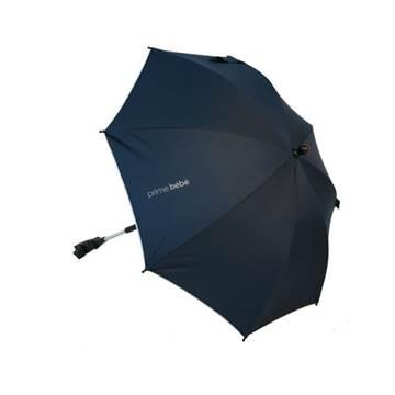 Suncobran za kolica PRIMEBEBE CR-MX-01BLUE, sa UV zaštitom, plavi