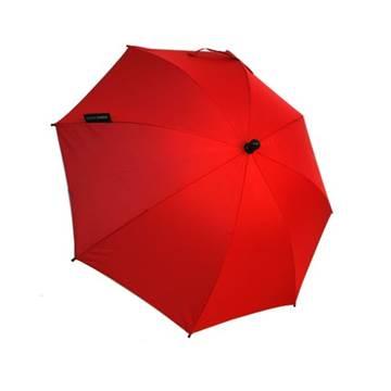 Suncobran za kolica PRIMEBEBE CR-MX-01RED, sa UV zaštitom, crveni
