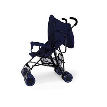 Dječja kolica PRIMEBEBE KGZ6829BLUE, Mango, plava