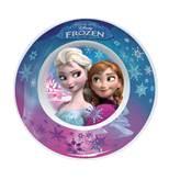 Dječja zdjelica TRUDEAU 6110120, Disney, Frozen, 14cm
