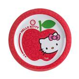Dječji tanjur TRUDEAU 6515010, Hello Kitty, 22cm