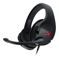 Slušalice Kingston HyperX Cloud Stinger, Gaming , crne