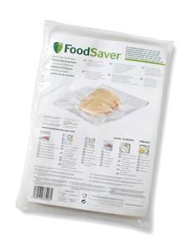 Vrećice za vakumiranje FOODSAVER FSB4802, 48kom