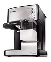 Aparat za kavu BREVILLE VCF045X, srebrni