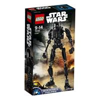 LEGO 75120, Star Wars, K-2SO, figurica, 29cm