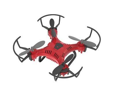Drone NIKKO 22622, Air MINI, 2.4G, upravljanje daljinskim upravljačem