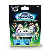 Dodatak za igru Skylander, Imaginators Imaginite Mystery Chest