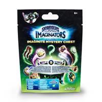 Dodatak za igru Skylander, Imaginators Imaginite Mystery Chest