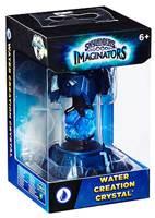 Dodatak za igru Skylander, Imaginators Water Creation Crystal