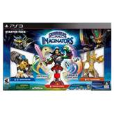 Igra za SONY PlayStation 3, Skylanders Imaginators Starter Pack PS3