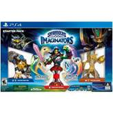 Igra za SONY PlayStation 4, Skylanders Imaginators Starter Pack PS4