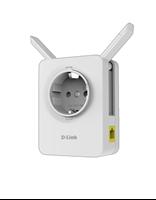 Wireless range extender DAP-1365/E, 802.11b/g/n, bežični