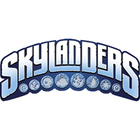 Dodatak za igru Skylanders, Imaginators Master Mysticat and Magic Creation Crystal