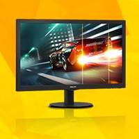"Picture of Vikend akcija - LED Monitor Philips 21.5"" (21.-23.10.)"