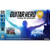 Igra za iOS, Guitar Hero LIVE
