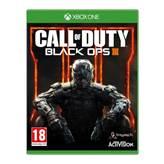 Igra za MICROSOFT XBOX One, Call of Duty: Black Ops III