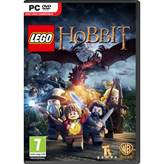 Igra za PC, LEGO The Hobbit